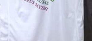 Bulgaristan'da  Türküm diyene maalesef  para yok