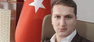 Çeçenistan'da Corona virüs ile mücadele