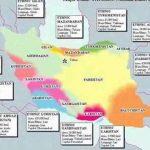 İran'ı Sovyetler Birliği'nin Akıbeti Mi Bekliyor?