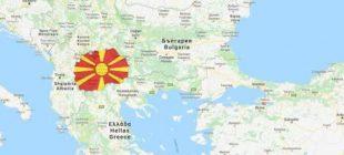 Makedonya'ya İngiliz çengeli!