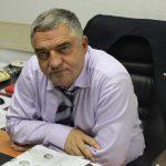 Rus eski senatör: ABD, Erdoğan'ın ortadan kaldırılması için elinden gelen her şeyi yapacak