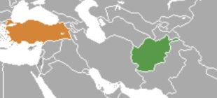 Hüseyin Babatebriz:  Türkiye Afganistan'ın son umudu