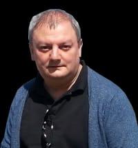Azerbaycanlı iş adamı  Etimat İsmaiyılov'u Ruslar mı  öldürttü?