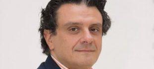 Dimitrios Triantaphyllou: AB ve ABD'nin eşgüdümlü yaptırım hamleleri ne anlama geliyor?