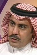 Halid bin Nayef el- Hebbas: Bir model olarak İran'ın rolü
