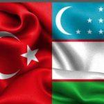 Türkiyə Mərkəzi Asiyada öz nüfuzunu artırır…