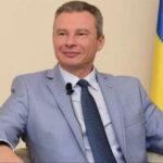 Vladyslav Kanevskinin : Ukrayna: müstəqilliyin 30 ili