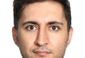 samad moghanirahimi: Kaşkay Türkleri