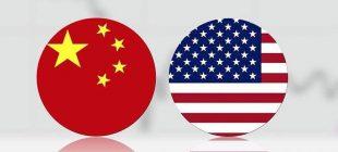 Китай сократил импорт нефти и сжиженного природного газа из США до нуля