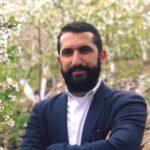 Վարուժան Գեղամյան: Ադրբեջանի ղեկավար Ի. Ալիևը երեկ ծավալուն հարցազրույց է տվել թուրքական