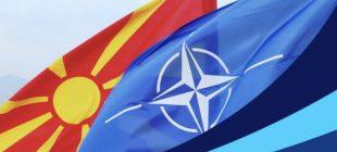 Kuzey Makedonya'nın Türkiye'ye Yönelik Yaptırımları'nın Gerçek Yüzü