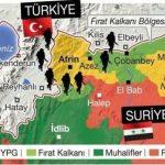Almanları Afrin operasyonuna nasıl ikna ettik?