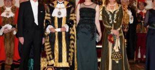 İngiltere'nin bir numaralı ekonomi patronu lordlar  lordu Charles Bowman neden Türkiye'ye geldi?