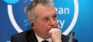 Alman uzman: Türkiye ekonomisinin çökmesi Almanya'nın da zararına olacaktır
