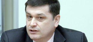 Rus milletvekili: Rus uçağı, Putin-Erdoğan zirvesinin ardından düşürüldü