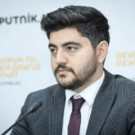 Tural Rzayev: Füzuli aeroportu hərbi məqsədlər üçün istifadə edilə bilər?