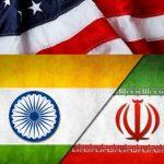 ABD-Hindistan-İran İlişkisi