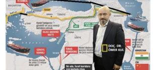 Ömer Kul: Kanal savaşlarına hazır olun
