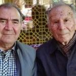 Cemil Hasanlı: Çingiz Hüseynovun ictimai fikir tarixindəki  ədəbi və əbədi missiyası