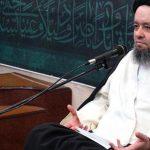 Ayetullah Şirazi serbest bırakıldı