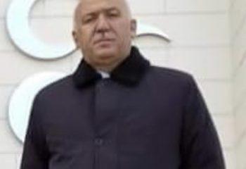 Kafkassam Başkanı Hasan Oktay Rus basınında geniş yer aldı