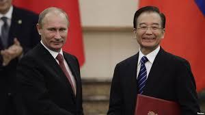 Putin Japonya'ya karşılıksız anlaşma önerdi