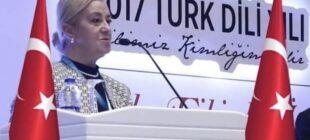 """Nesrin Sipahi Kıratlı: BULGARİSTAN' da Face""""book"""" KOMUNİZMİ ve MİLLİ FECEAT"""