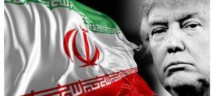 ABDden İran'a sürpriz karar mı