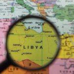 Rusya Libya'da Askerî Üs Kuracak Mı?