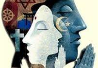 Dinsizlik dünyada ve İslam ülkelerinde neden yayılıyor?