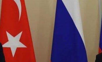 İdlib ve Münbiç Mutabakatları ve Türkiye'nin Suriye'de Görünmeyen Kazanımları