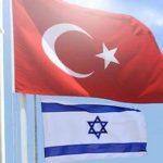 KUDÜS'e ağlayanlar MOSSAD'ın Türkiye havaalanlarını kontrol ettiğini ne çabuk unuttu!
