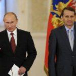 MİT'i bekleyen süreçte Rus ve Türk istihbaratı İstanbul kararlarının Uluslararası ilişkilere yansıması!