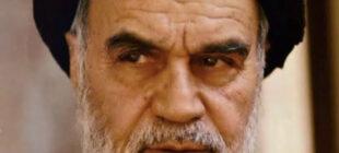 Q.Məmmədli: İmam Xomeyninin (r) baxışlarında demokratiya anlayışı