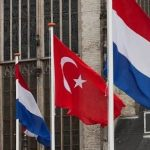 Suriye'de şaşırtıcı Hollanda Türkiye işbirliği!