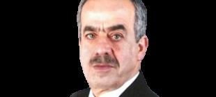 Gassan Şerbil: ABD, İran ve maliyetli dans