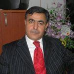 Grozni'den Arabistan'a Ehli Sünnet Tartışmaları
