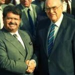 Vatan Şaşmaz Filiz Aker cinayetinin Papandreu suikastıyla ilgisi var mı?