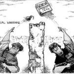 Asimetrik Savaş