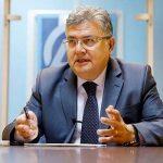 Türkiye'nin Moskova Büyükelçisi: Türkiye ve Rusya sağlam bir döneme giriyor