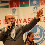 Doğu Türkistan İslam Hareketi (DTİH) Hakkında (I)
