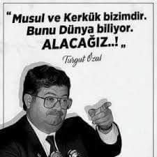 Özal'ın ölüm raporunu imzalayan Kerküklü Prof. Dr. İlhan Paşaoğlu'nun esrarengiz intiharı!
