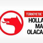 Türkiye Boşnak katili Köpekçi Hollanda'ya Petrol Ofisini satmasın!
