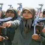 Uygurlar ve İranlı muhalifler Arnavutluk'u mesken tuttu!