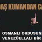 Avrupalılar'ın sevmediği Çakal Karlos'u Türkler neden seviyor?