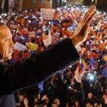 Atı alan Üsküdar'ı geçemedi İstanbul hayır dedi!