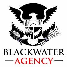 Blackwater Türkiye'de hangi Belediye başkanına hizmet veriyor?