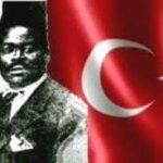 Türk Milletinin Milli Egemenlik Kavgası!