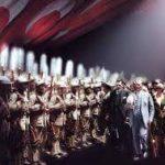 Atatürk'e hakaret Hizbullah'a ricat Türk ordusuna Suriye'ye hareket!