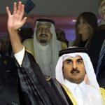 Türkiye Katar'dan vurulur mu? Kim neden vurur?